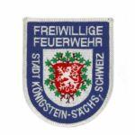 Feuerwehr Königstein